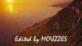 MOUZZES- MA wa3dtek.Wael Kfoury