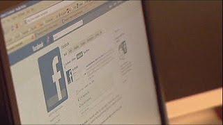 Datenschutz-Aktivisten klagen gegen Facebook