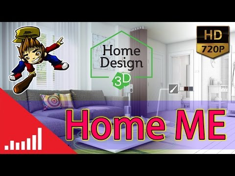 home-design-3d-home-me-by-themriseeyou