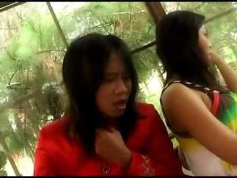 Kunkun - Kembang Taya Sarina ( Official Video )