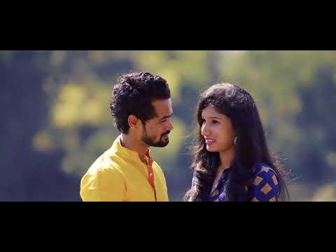 Best Pre wedding video shoot 2017 || Ketan  &  Komal  ||  v r photography