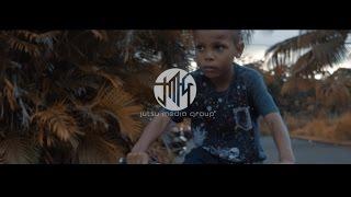 Nicy - Lassi mwen  (Alèz MIXTAPE)