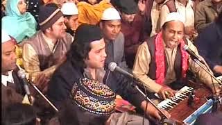 Download Ustad Sher Ali Mehr Ali Khan Qawal Latest New Qawali 2018 Full HD MP3 song and Music Video