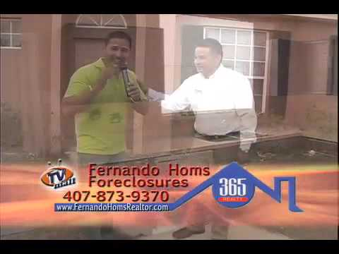 FERNANDO HOMS REALTOR - 365 REALTY 01