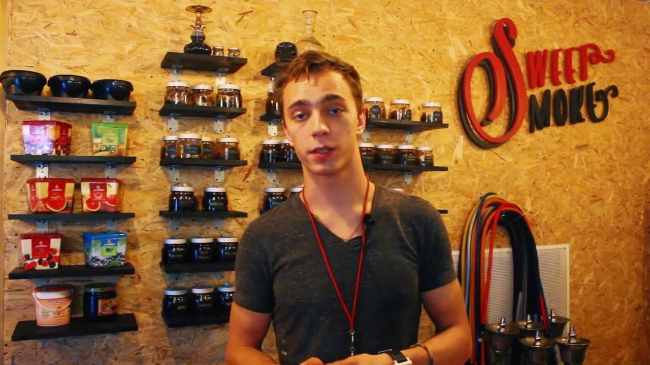 ТОП 5 табака для кальяна AZURE / Замена табака Tangiers? - YouTube