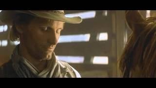 Идальго: Погоня в пустыне (2004) Трейлер. HD
