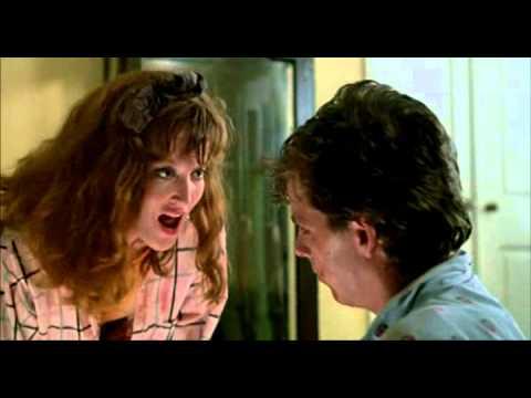 A Nightmare on Elm Street - Part 2 : Freddy's revenge - Jack Sholder