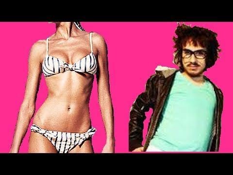 Fappening Bikini Beatrice Pons  nude (62 fotos), iCloud, braless