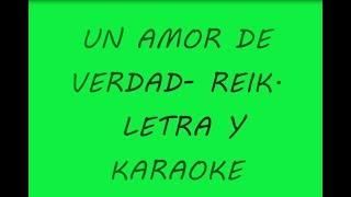 ALBUM DES/AMOR