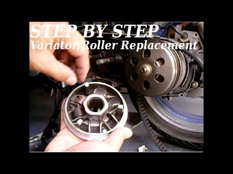 gy6-variator/roller-replacement-&-tips(step-by-step)