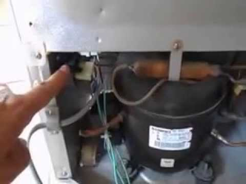Watch furthermore Watch likewise 4 wire further Clothes Dryer Repair besides 5pjdd Pressure Switch Indicator Light Code Rheem Criterion. on frigidaire wiring diagram