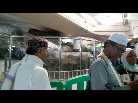 Kenang-Kenangan Keberangkatan Jama,ah Umroh Kizoa Online Movie Maker - http://www.kizoa.com..