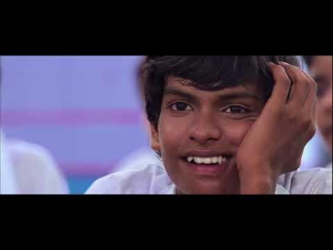 Copy of BOYS BOYZ FULL MOVIE COMEDY SCENES OF YARI DOSTI SHORT FILM