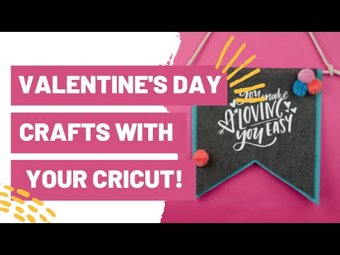 valentine's-day-crafts-with-your-cricut!