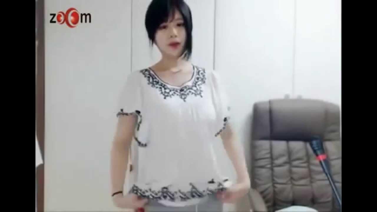 Women live webcam
