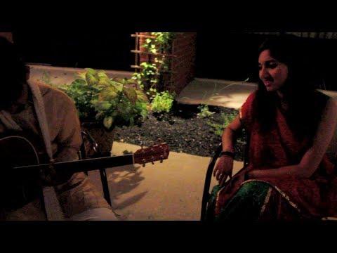 Yuva Rhythms Unplugged Sessions: Mhara Re