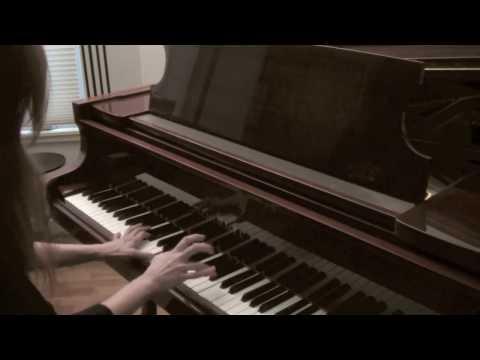Cheap Thrills- Sia ft. Sean Paul Live Piano...