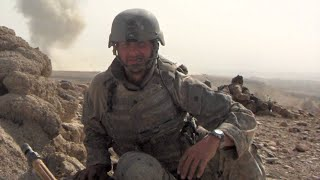 Into an Ambush   Shepherds Of Helmand, Ep. 22