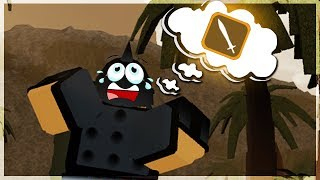 I GIVE UP... 😢😢 - Noob to Godly #8   Dungeon Quest (ROBLOX)