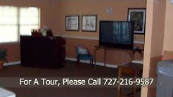 Bayside Terrace Assisted Living Pinellas Park FL | Florida | Assisted Living | Memory Care