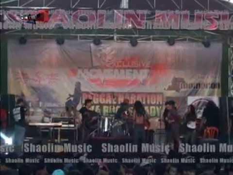 LODSE-wakil rakyat cover (IWAN FALS),,,SHAOLIN MUSIC PRESENT