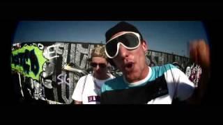 De Feesters:  Je Go Feesten!!!         VIDEOCLIP thumbnail