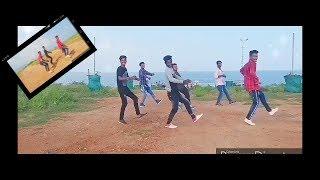 New dance video || Heijiba tajmahal lalQila || Rcp music dance video ,,