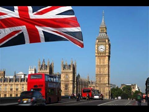 Image result for लंदन: