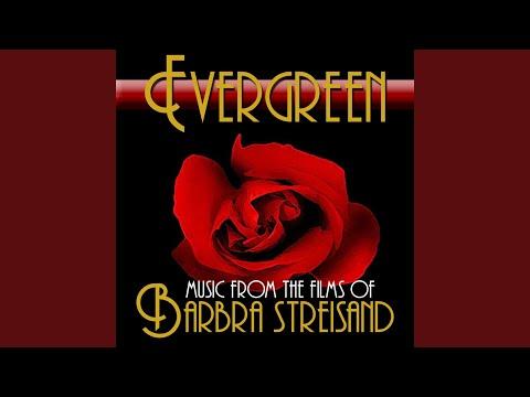 A Star Is Born-Instrumental (Paul Williams and Barbra Streisand) mp3