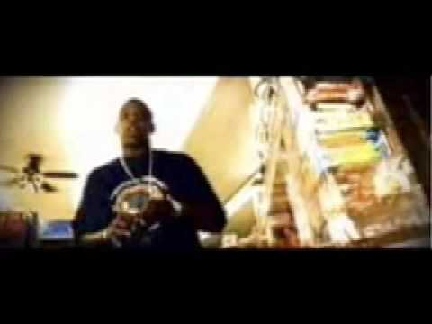 Where You Been The Clipse feat JayZ