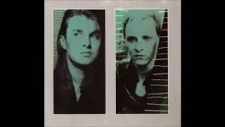 Crazy House - Mother Superior Demo 1982  ( 1982 UK Darkwave)