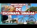 Video de Escuinapa