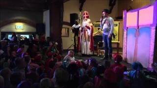 Sinterklaas 2105 Ruurlo