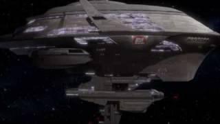 Captaining the Axiom
