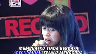 Download Mp3 Lesti - Bayanganmu