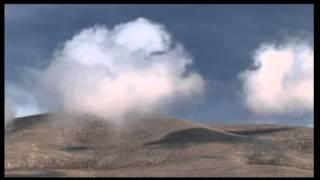 War Dance-  Ο Δίας (Ύμνος Ψηλορείτη)- Zeus (Psiloritis Hymn).