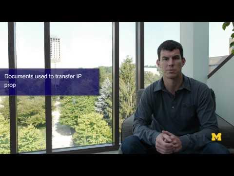 Patent Ownership | IP series 24 of 62