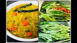 famous food of guwahati