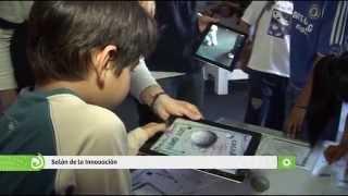 INTA EXPONE Región NEA 2014