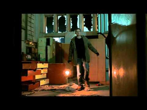 Johnny Cash - Hurt (Micha Klang & Lee Chameleon Edit)