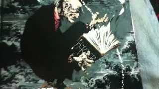 Creepy Presents Bernie Wrightson