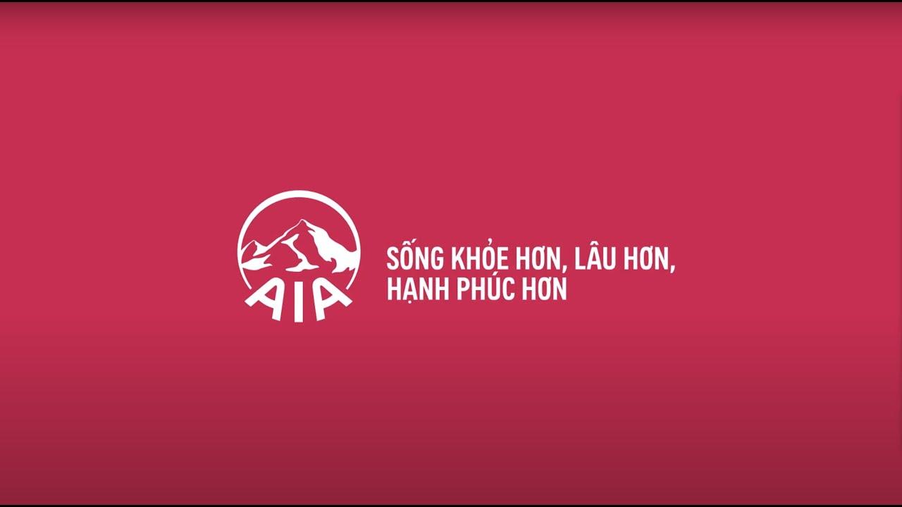 MyAIA | HƯỚNG DẪN NHẬN HỢP ĐỒNG MyAIA | AIA Việt Nam - YouTube
