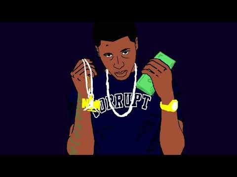"[FREE] NBA Youngboy Type Beat 2018 - ""Wifey"" | Free Type Beat | Rap/Trap Instrumental 2018"