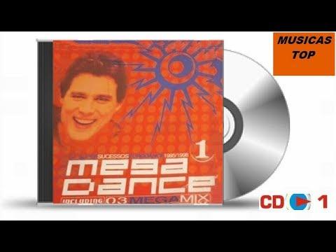 PORTIOLLI BAIXAR CELSO VOLUME CD 3 FESTA A FAZ