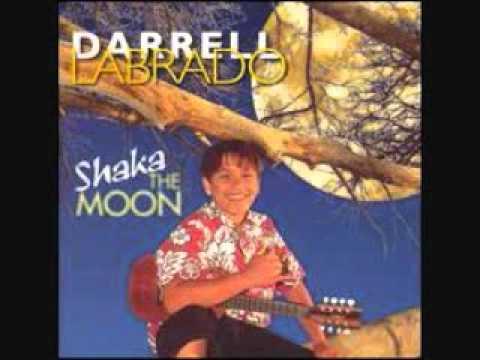 Darrell Labrado   Da Kine