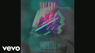 Tove Styrke - Borderline (Vanic Remix)