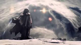 Halo - Warriors - Imagine Dragons