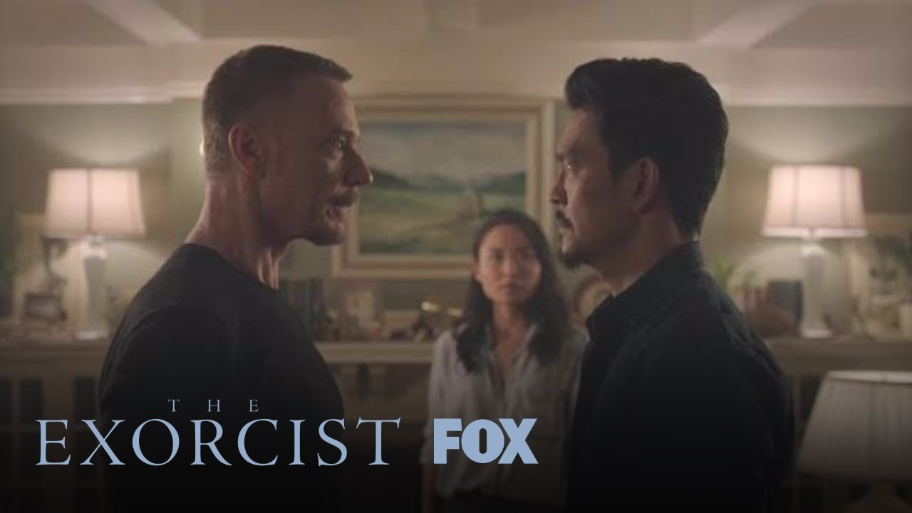 a8c47462b110 Marcus Continues To Question Andy About His Wife s Death