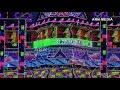 Kannambra Vela Vedikettu 2018 mp4,hd,3gp,mp3 free download Kannambra Vela Vedikettu 2018
