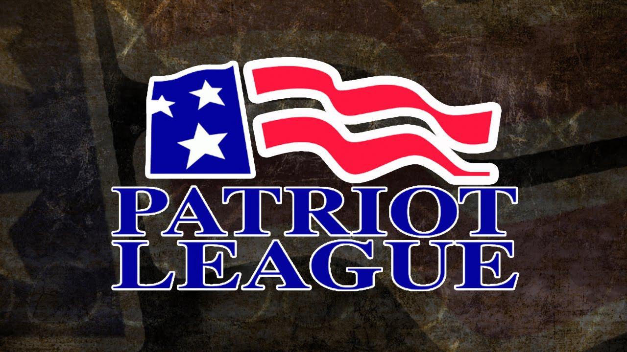 patriot league - photo #6